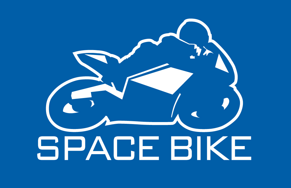 Logo Spacebike.it